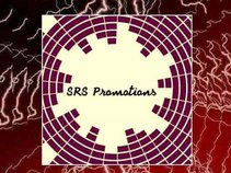 Srspromotions