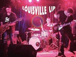 Image for Louisville Lip