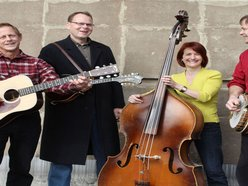 Image for East Hill Bluegrass Band