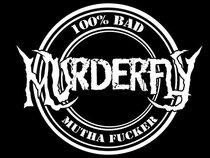 MURDERFLY