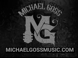 Image for Michael Goss