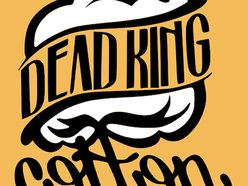 Image for Dead King Cotton