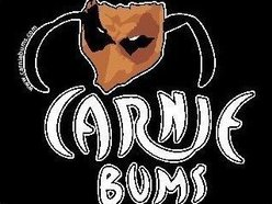 Image for Carnie Bums