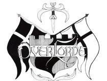 Overlorde