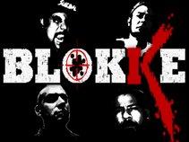 BLOKKE