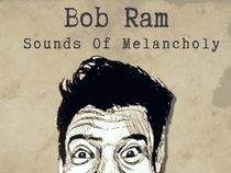 Bob Ram