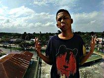 DJ Fachry Ijati [ON THE MIX]