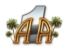 Image for A1A
