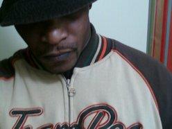 Nezbonian Funk Productions (R&B / HIP HOP / INSTRUMENTALS)