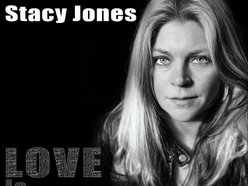 Image for Stacy Jones Band