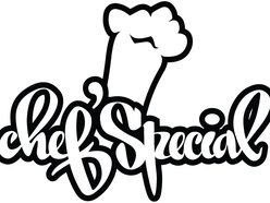 Image for Chef'Special
