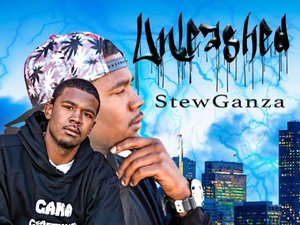 StewGanza