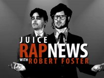~TheJuiceMedia - Rap News