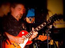 Tom Sanders Band