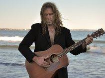 Sean Coleman Acoustic