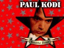 Paul Kodi