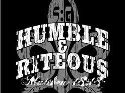 Image for 2face Humble & Riteous