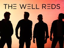 The Well Reds