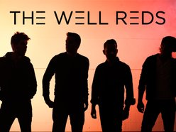 Image for The Well Reds