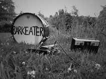 Barkeater