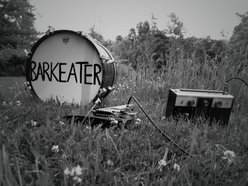 Image for Barkeater
