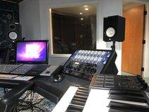 LIZZRD Studios