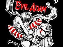 Evil Adam