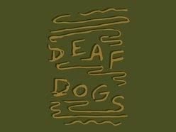 Image for Deaf Dogs