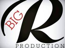 ProducerBigR