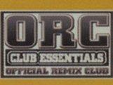 O.R.C.- RECORDS