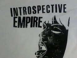 Image for Introspective Empire