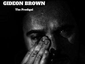 Gideon Brown