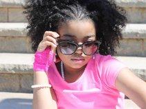 Queen Niyah