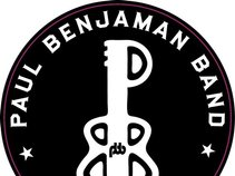 Paul Benjaman Band