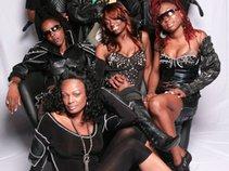 Triad Music Group