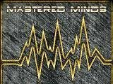 Mastered Minds Music