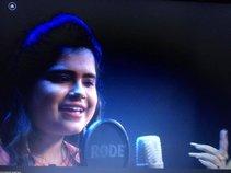 Sagarika Bhattacherjee