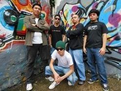 Kaos Band