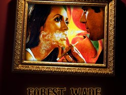 Image for FOREST WADE