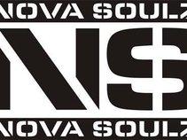 Nova Soulz