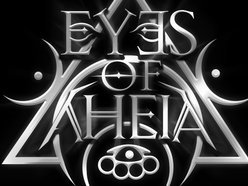 Image for Eyes of Theia