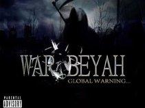 War Beyah