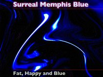 Fat, Happy and Blue