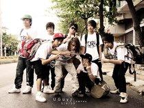 UGuyz Band