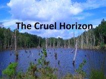 The Cruel Horizon