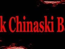 Hank Chinaski  Band