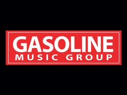 Image for GASOLINE MUSIC GROUP