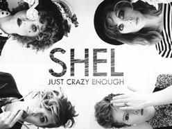 Image for SHEL
