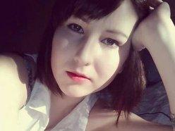 Image for Deanna Molnar