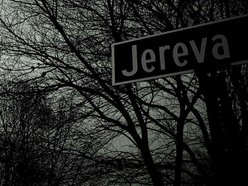 Image for Jereva